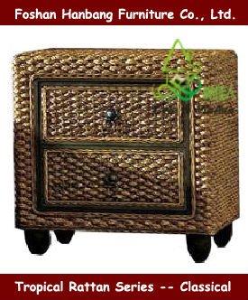 Water Hyacinth Boudoir Bed End Bench Buy Water Hyacinth