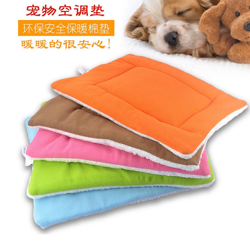 online kaufen gro handel moderne hundebetten aus china moderne hundebetten gro h ndler. Black Bedroom Furniture Sets. Home Design Ideas