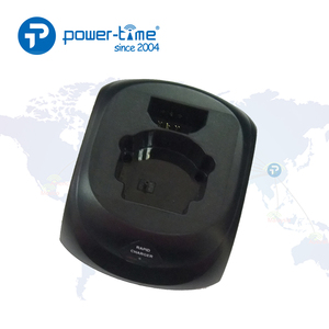 THR880I rapid charger desktop charger for Nokia THR880i