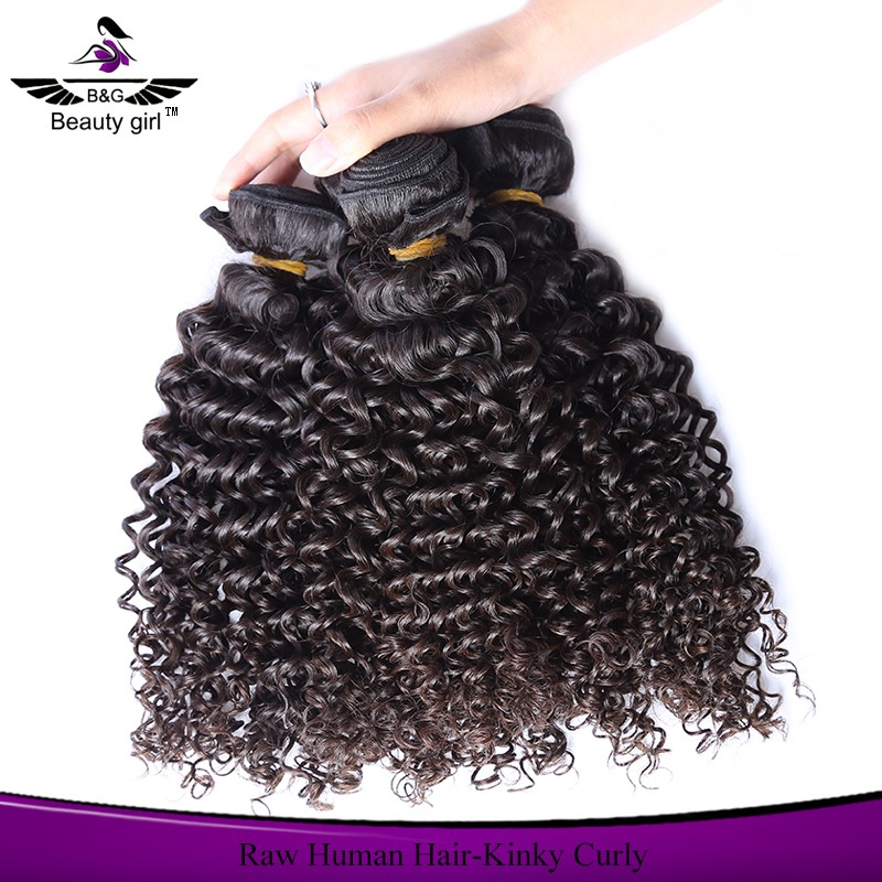 Unprocessed raw capelli hair weave unprocessed raw capelli hair unprocessed raw capelli hair weave unprocessed raw capelli hair weave suppliers and manufacturers at alibaba pmusecretfo Gallery
