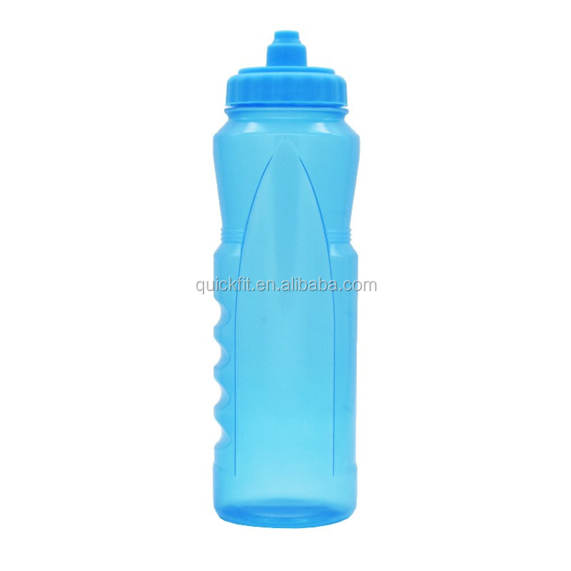 Bpa Free Mountain Water Sports Bottle 1l Cycle Bike Trekking Climb Outdoor Green 32 Ounce Best Gym