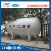 export Industrial cryogenic liquid Carbon Dioxide tank for sale