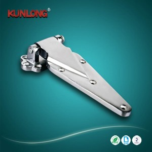 SK2-1300F KUNLONG Refrigerator Or Freezer Metal Door Large Hinge