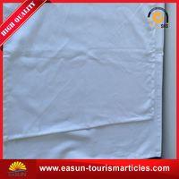 Custom wedding table cloth tablecloth polyester tablecloth flower designs