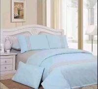 Chine best fashion bedding sets design