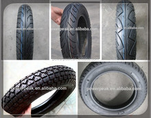 motorcycle tire 3.00-8 3.00x8 scooter tyre 3.00-10 TL 3.50-10 tyre 3.00-12