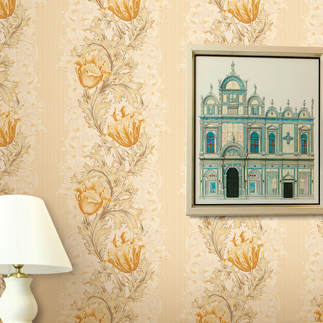 Buy Cheap China new york wall paper Products, Find China new york ...