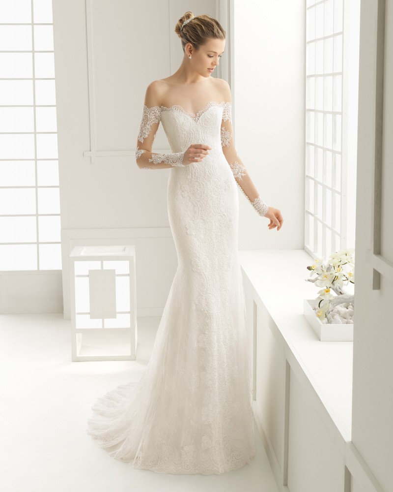 2016-Sexy-New-Sheer-Lace-Long-Sleeve-Wedding-Dresses