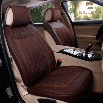 2017 wholesale luxury aldi heated dubai wellfit car seat cover buy dubai wellfit car seat. Black Bedroom Furniture Sets. Home Design Ideas