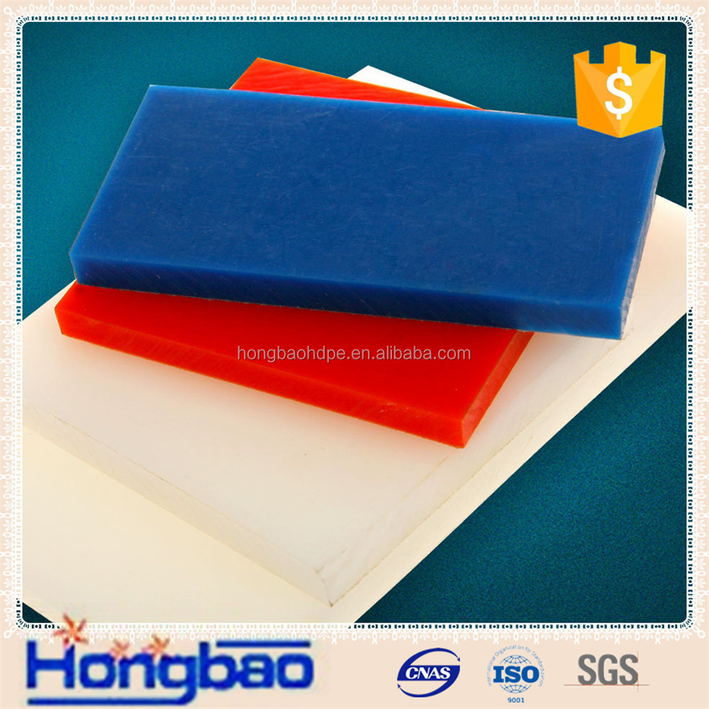 Welding Hdpe Sheet Specification,Plastic Pad Free Sample ...