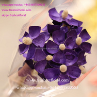 Best Place To Buy Wholesale Items Artificial Fruit Flowers For Party Decoration From Sunshine Yunnan