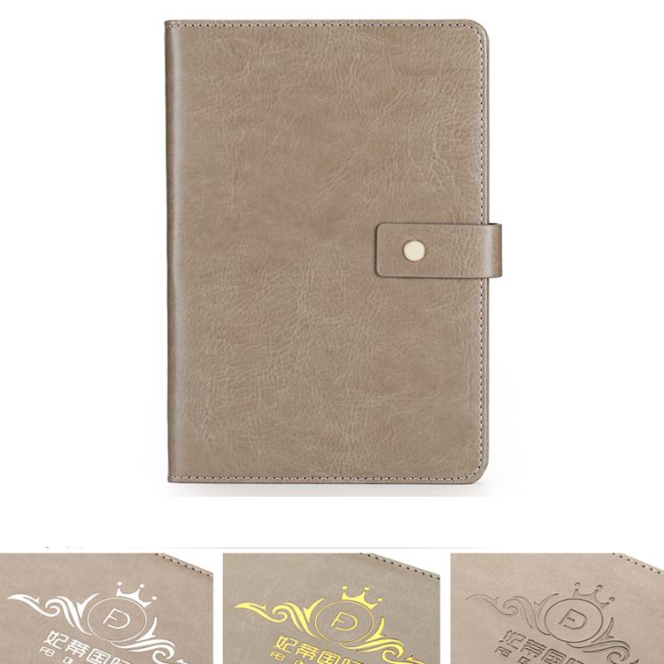 環境にやさしい日記/オーガナイザー/、卸売紙のノート