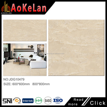 marmol polished concrete look floor tiles sizes 24 x 24inch ceramic tiles marble look