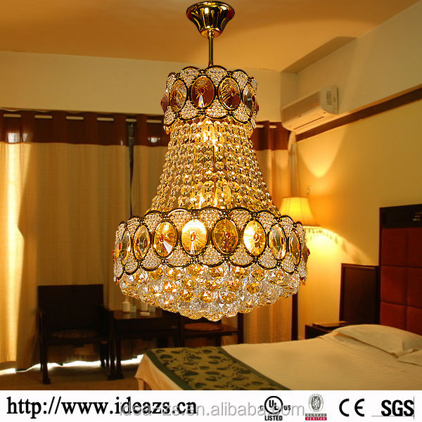 Crystal modern chandelier glass bobeche crystal modern chandelier crystal modern chandelier glass bobeche crystal modern chandelier glass bobeche suppliers and manufacturers at alibaba aloadofball Images