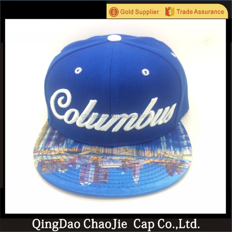 Most Popular Custom Snapback Mens Caps With Embroidery - Buy ... 6b90e12f8e8