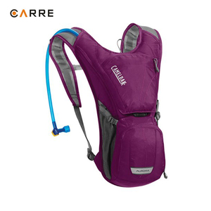 women water pack hydratation camel bag