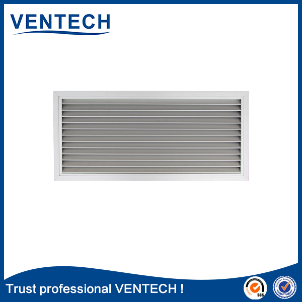 Door Transfer Grilles Door Transfer Grilles Suppliers and Manufacturers at Alibaba.com