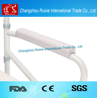 150W cvs raised toilet seat With Long-term Technical Support