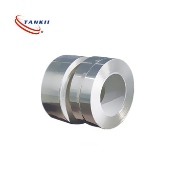 C7701 Nickel Silver Strip/Foil/Sheet C7521 Copper nickel Alloy