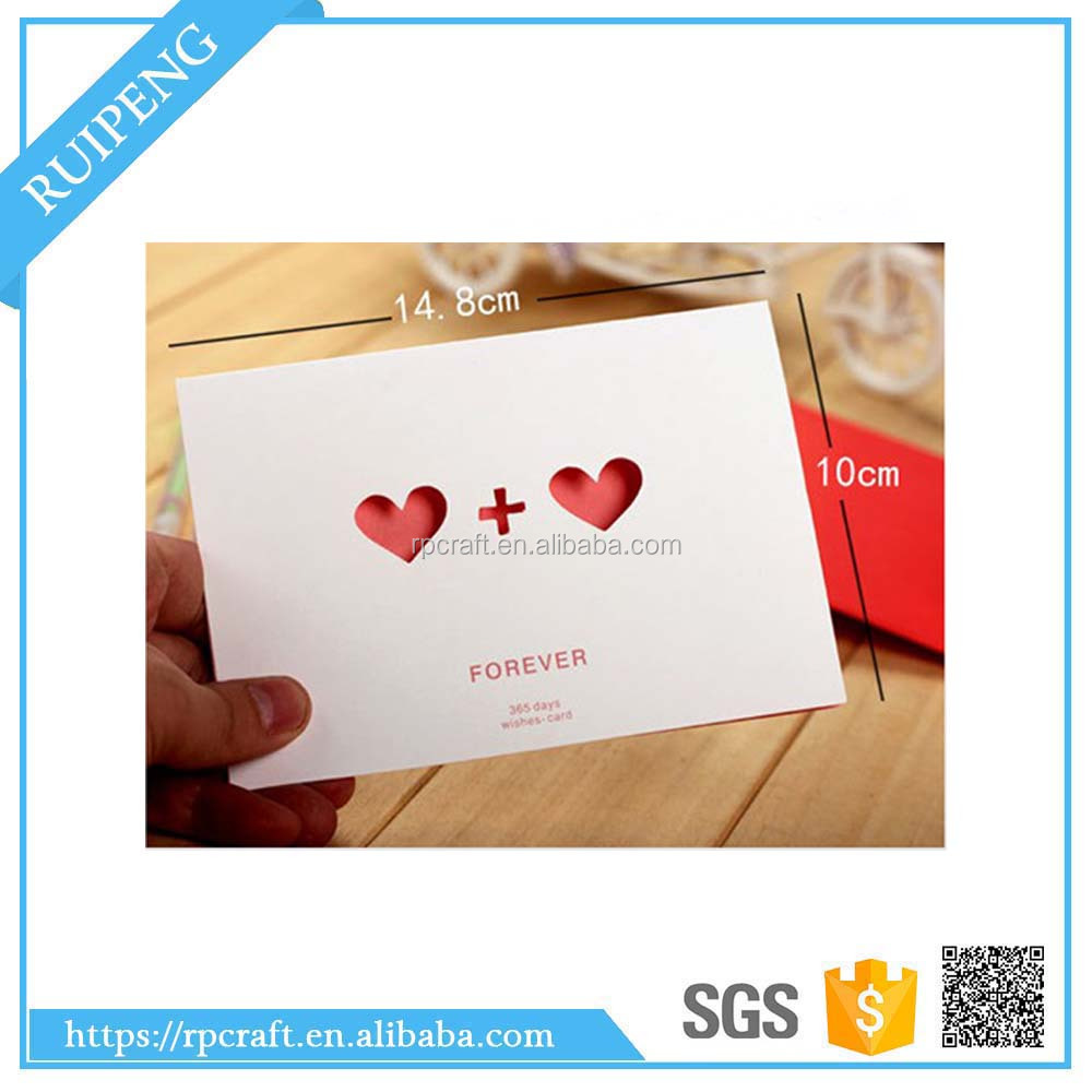 Cheap Greeting Cards In Bulk Choice Image Greetings Card Design Simple