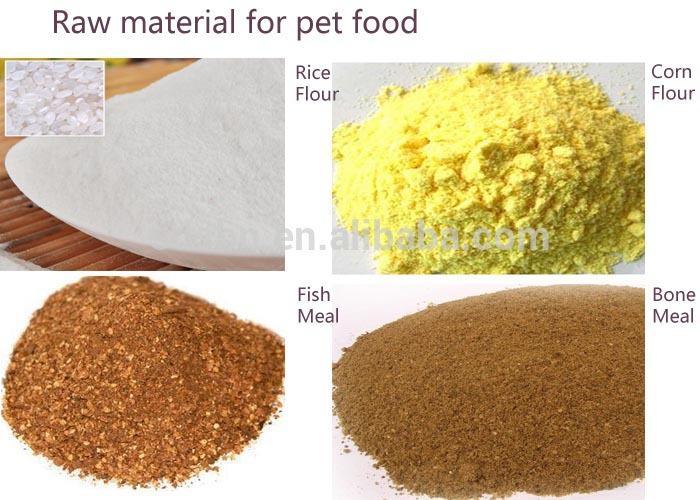 pet food raw material.jpg