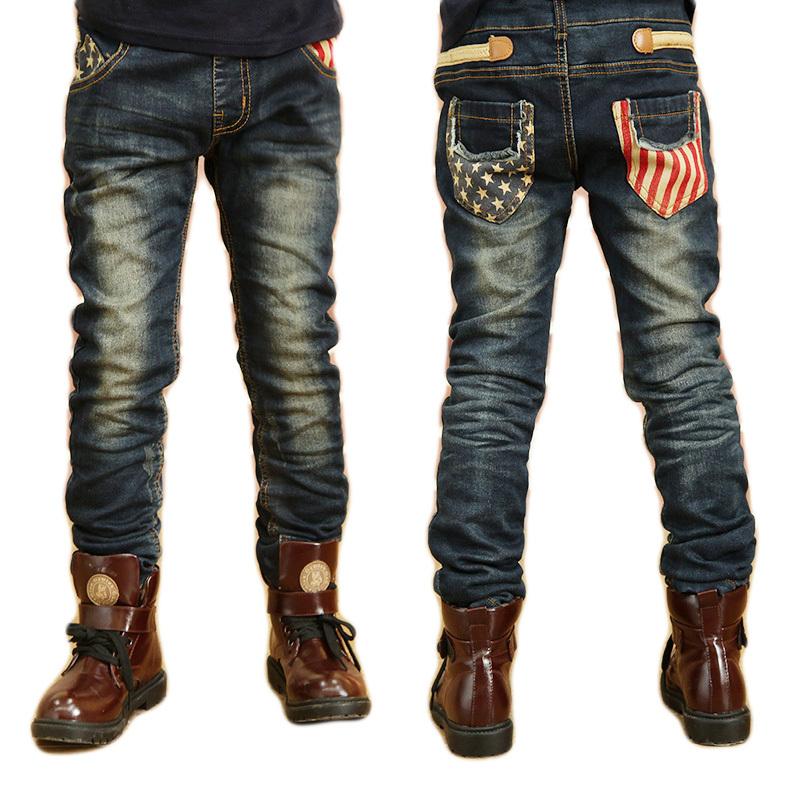 Cheap Newborn Jeans Boys, find Newborn Jeans Boys deals on line at ...