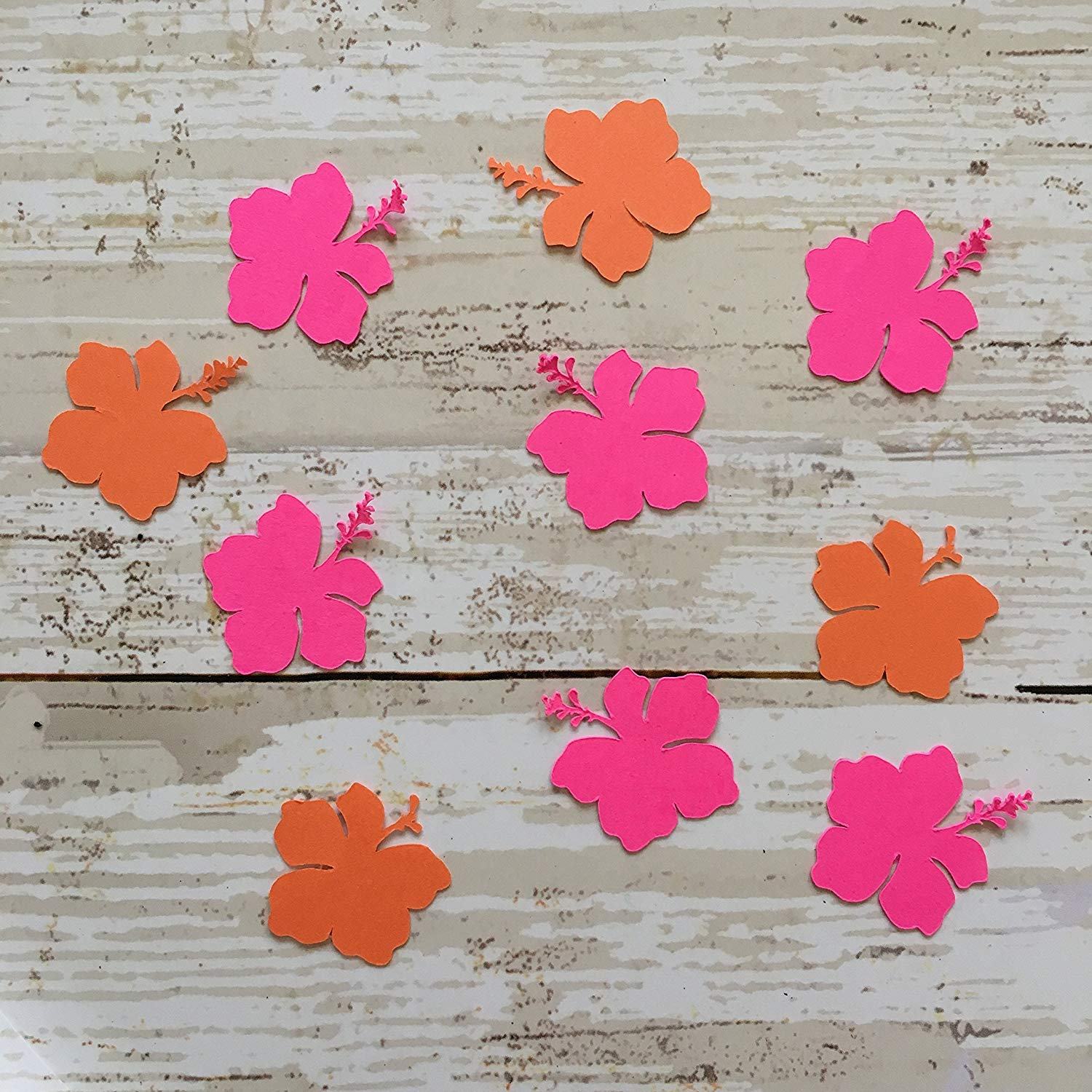 Cheap Flower Power Party Decorations Find Flower Power Party