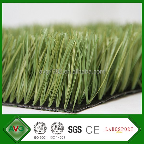 AVG Selling Fake Artificial Football Pitch Grass Online Artificial Sports Turf Easy Maintenance