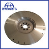 offering different types and model iron flywheel