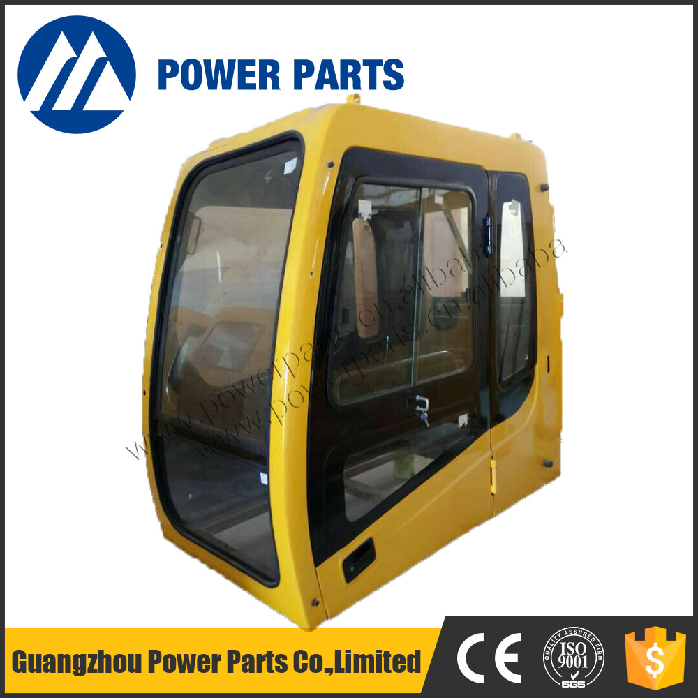 China Japan Cab Manufacturers And Suppliers On Jammy Wiring Tractor Lights