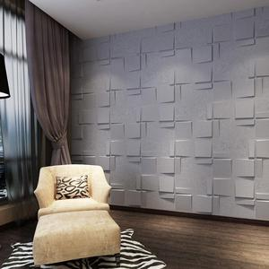 low price luxury diy commercial wall paper for offices