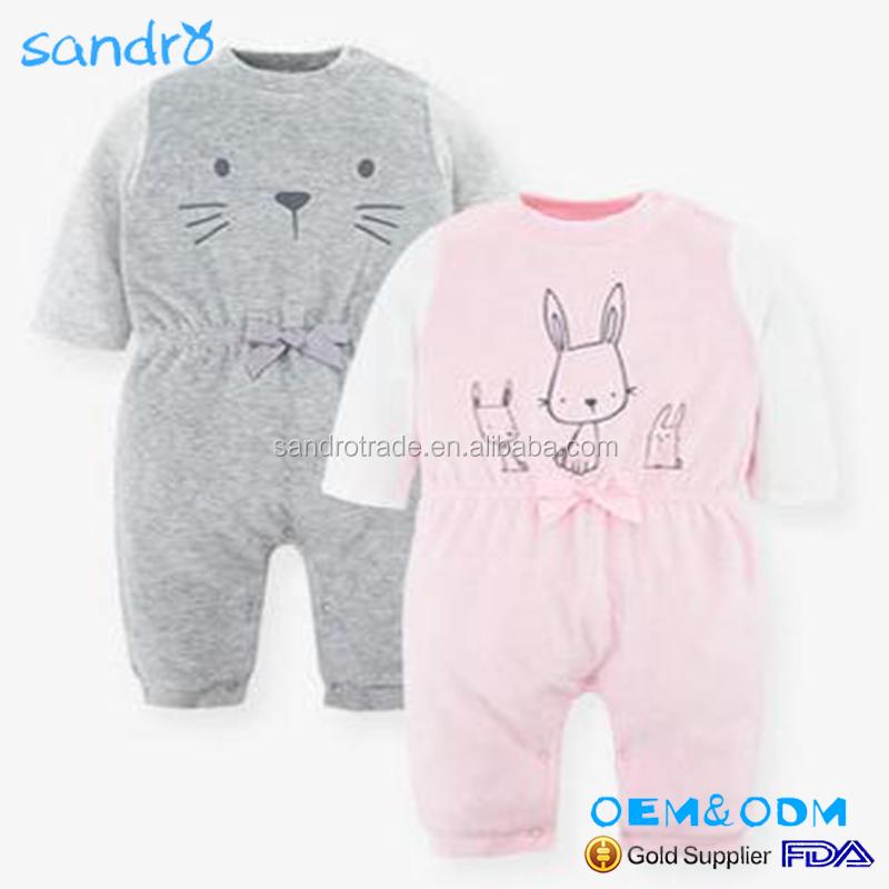 3e7e20508 مصادر شركات تصنيع ملابس اطفال القطيفة وملابس اطفال القطيفة في Alibaba.com