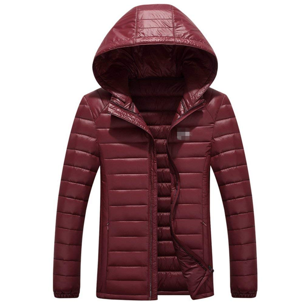 b4e124852 Cheap Alternative Jacket