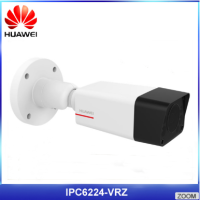 Hot Sale Huawei IPC6224-IR IR Fixed IP Fiber Optic Surveillance Camera