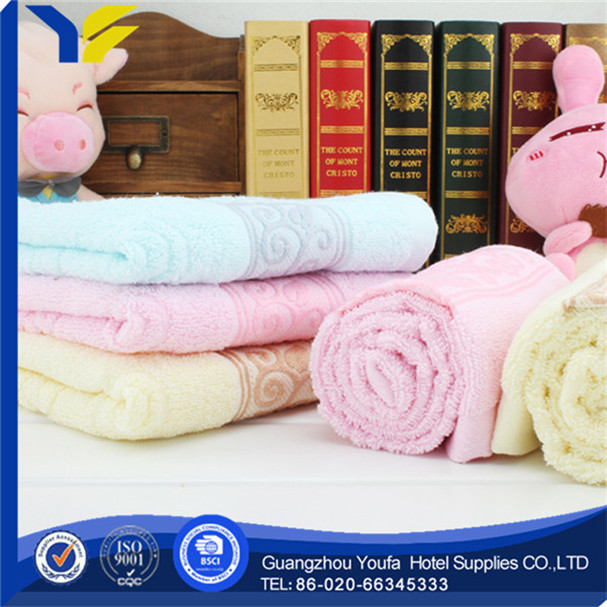 woven manufacter 100% polyester custom printed towels 100 cotton circle towel 100 cotton towel kg