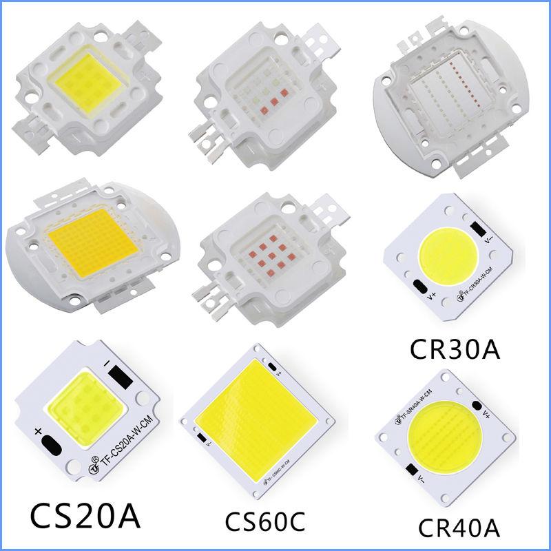 Cob Led Manufacturers Super Brightness Usa Bridgelux