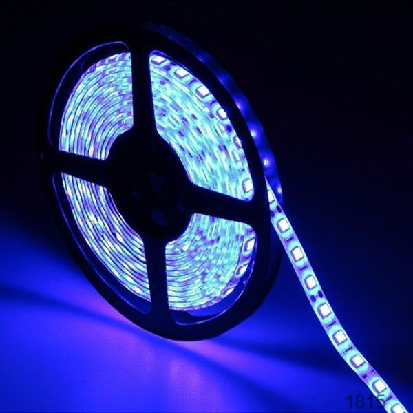 Inexpensive Garage Lights From Led Strips: 2015 Lighting Led Cheap Black Led Strip Light 5mm Width