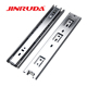 Kitchen Appliances Stainless Steel Slide 38/45mm Telescopic Drawer Slides Rail High Temperature Drawer Slide