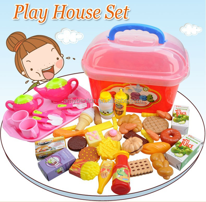 2015 Most Popular Manufacturing Companies Kid Plastic Play House