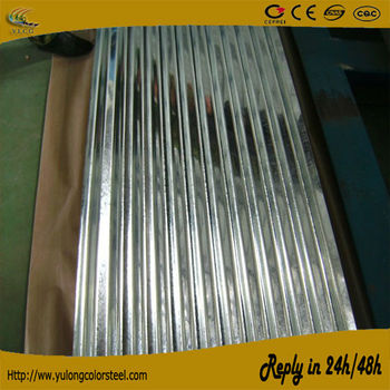 Second Hand Coats Corrugated Steel Sheet Buy Hand