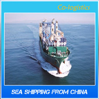 the best price shipping container from china to canada to door---skype colsales37