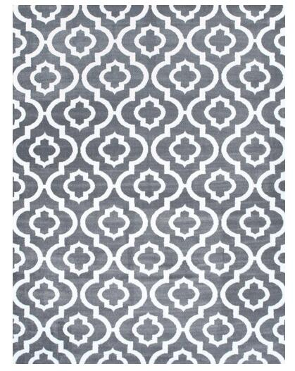 High Profit Margin Products Modern Carpet Rug For Living Room