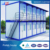 China supplier modular house / bungalow for office living place