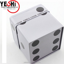 Easter gift tin box easter gift tin box suppliers and manufacturers easter gift tin box easter gift tin box suppliers and manufacturers at alibaba negle Image collections