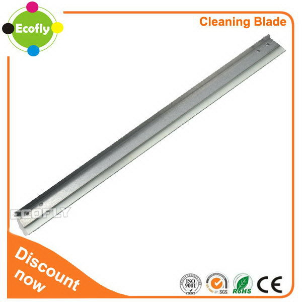 Bottom price new technology product in china cleaning blade for pannasonic