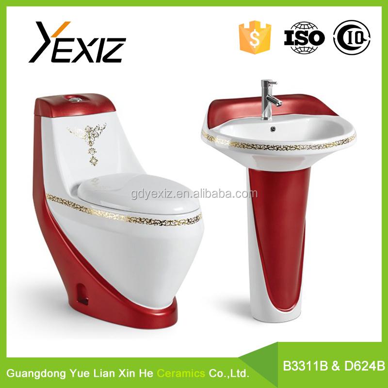 https://sc01.alicdn.com/kf/HTB1cn6gLXXXXXbsXVXXq6xXFXXXS/A3310-D622-sanitary-ware-manufacturer-bathroom-set.jpg