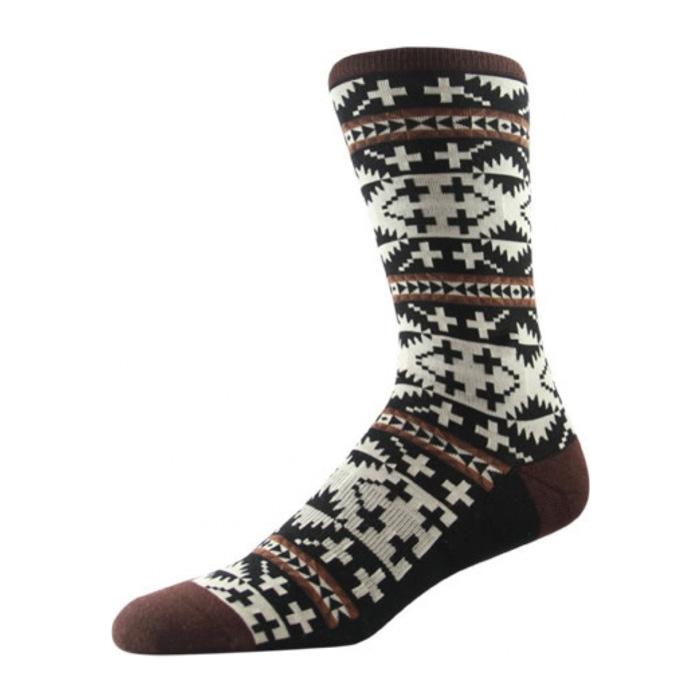 Best Men's Socks Business Men Brand Socks Cotton Soft