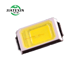 Epistar 0.5w 5730/5630 Specifications Datasheet Pure White 5730 smd led data sheet Chip price