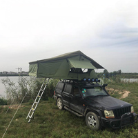4WD offroad diy roof top tent diy awning  sc 1 st  Alibaba & diy roof top tent/diy awning-Source quality diy roof top tent/diy ...
