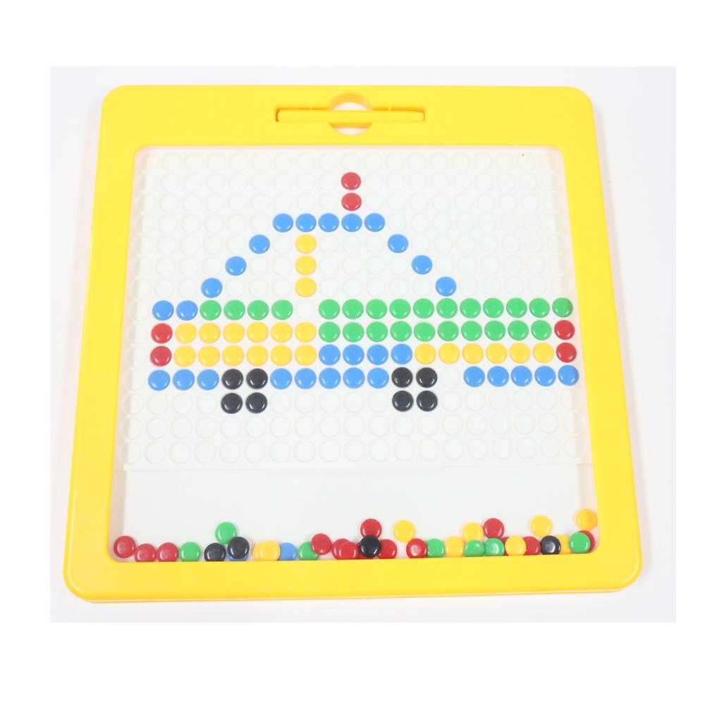 2019 BMAG Красочные Дети Рождественский подарок игрушки дети деревянный поезд трек штук набор